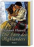 Die Ehre des Highlanders bei Amazon kaufen