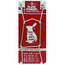 Banner - Soporte para placa (13 a 19 cm)