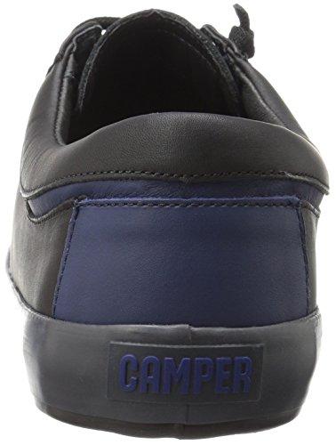 Camper Andratx, Sneaker Uomo Nero