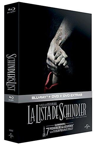 la-lista-de-schindler-blu-ray-dvd-dvd-extras-blu-ray