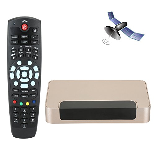 Best TV Plus+ Mgcam IPS2 Best HD IKS LAN PVR m3u IPTV Player DVB-S2 Satellite Receiver