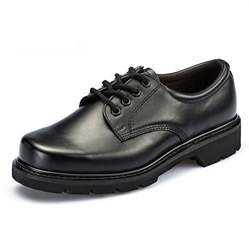 vestito/Traspirante scarpe grande-A Lunghezza piede=23.8CM(9.4Inch)