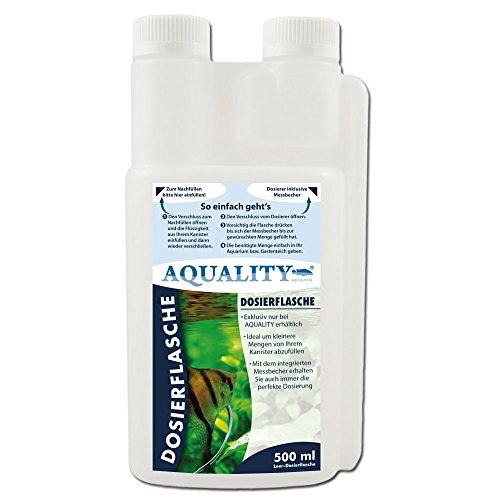 aquality-dosierflasche-500-ml-perfekt-um-flussigkeiten-fur-aquarien-gartenteiche-motorol-zweitaktol-