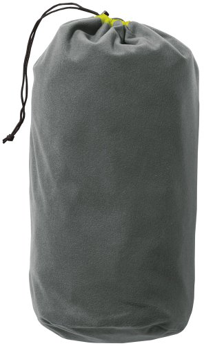 Therm-a-Rest Sicherheits-Stuff sack, Gelb Limon/Gray S