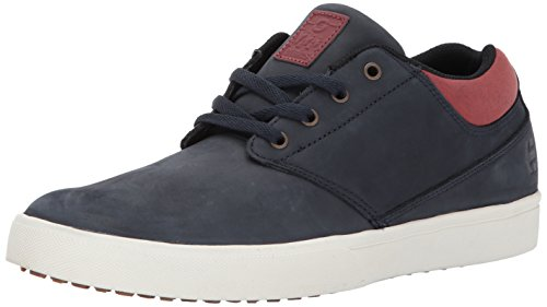Jameson Navy Etnies Bianco Marrone Mtw Tan 6wqqap
