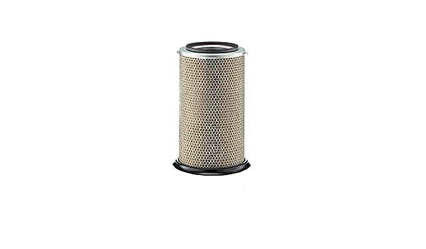 Mann Filter C28750 Luftfilter Auto