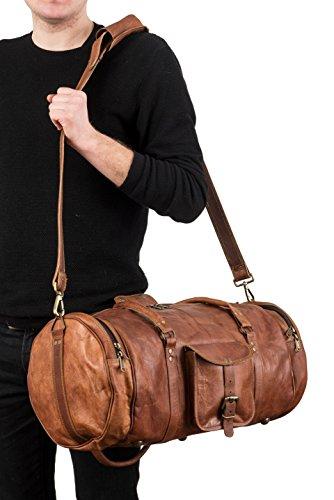 Weekender Berliner Bags