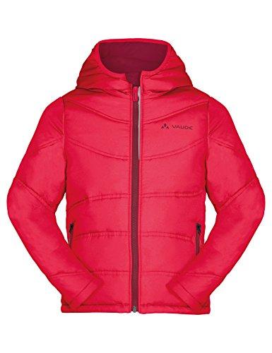 vaude-kinder-arctic-fox-jacket-iii-jacke-rosebay-salsa-110-116