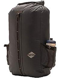 Aqua Quest SPORT 30L Sac Étanche Sac à Dos Imperméable - Fermeture à Rouleau protège votre Ordinateur Portable Pendant la Randonnée, le Camping et le Voyage