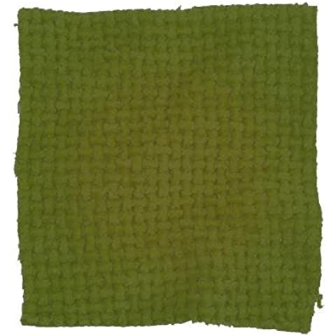 Dylon DMD20034 - Accesorio para máquinas de coser, color verde