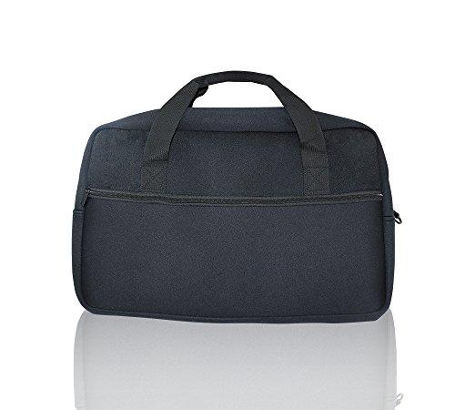 dreamerd-impermeabile-viaggi-molle-bewegliche-stoccaggio-borsa-bag-copertura-tasche-con-manico-cingh