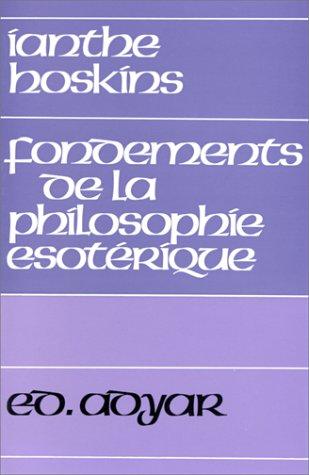 fondements-de-la-philosophie-sotrique-d-39-aprs-les-crits-de-h-p-blavatsky