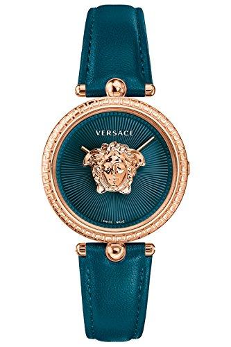 Versace Montre Femme VECQ00318