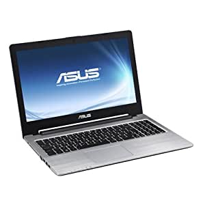 ASUS S56CM-XX079H I5-3317U 1.7G