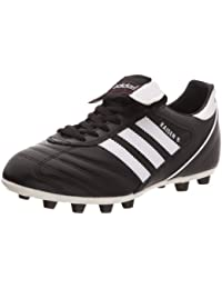 adidas Kaiser 5 Liga, Chaussures de football mixte adulte