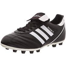Suchergebnis auf für: Adidas Beckenbauer