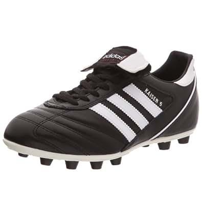 adidas kaiser 5 liga scarpe da calcio da uomo mainapps. Black Bedroom Furniture Sets. Home Design Ideas