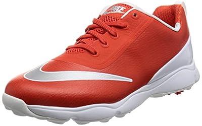 Nike Control Zapatillas Deportivas