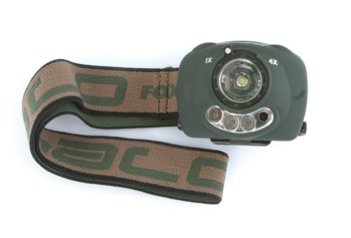 fox-halo-ht100-focus-headlight-lampe-kopflampe-cei129