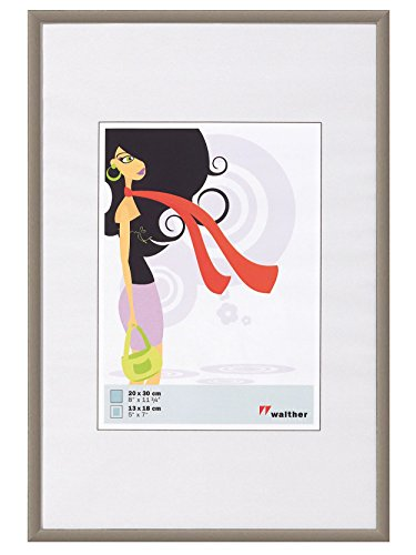 walther-design-kv025d-new-lifestyle-kunststoff-bilderrahmen-20-x-25-cm-stahl