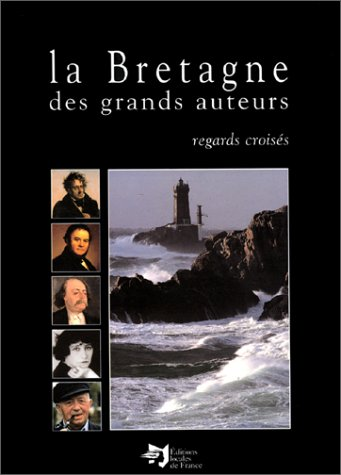 la-bretagne-des-grands-auteurs-regards-croises
