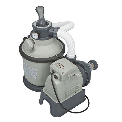 filtre-a-sable-4-m-h-025-cv-intex