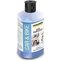 Kärcher 6.295-743.0 Ultra Foam Cleaner 3 en 1 RM 615