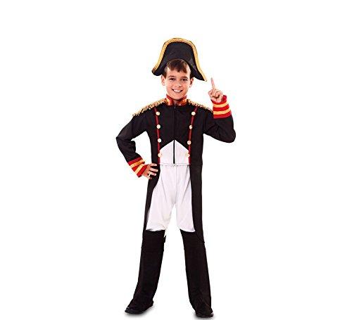 Fyasa 706531-t02napoleone costume, medium