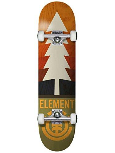 skateboard-complete-deck-element-ranger-logo-8-complete