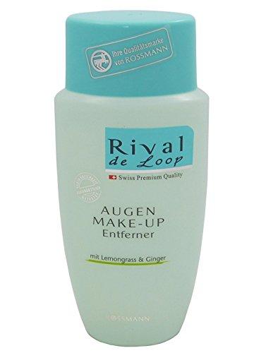 rival-de-loop-augen-make-up-entferner-mit-lemongras-ginger-100-ml