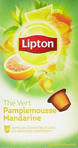 lipton-the-vert-pamplemousse-mandarine-10-capsules-25g-compatibles-nespresso