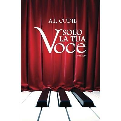 Solo La Tua Voce: Volume 2