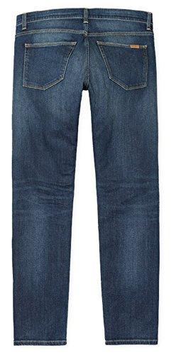 Preisvergleich Produktbild Carhartt Vicious Pant Spicer Blue Stone Größe: 32/32