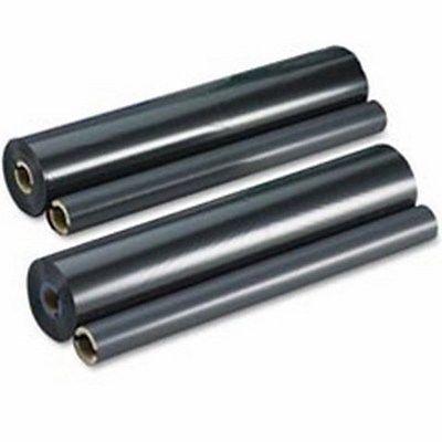 Quality Refill Rolls for Panasonic KX-FA136, KX-FM205, FM210, FM220, FM260,