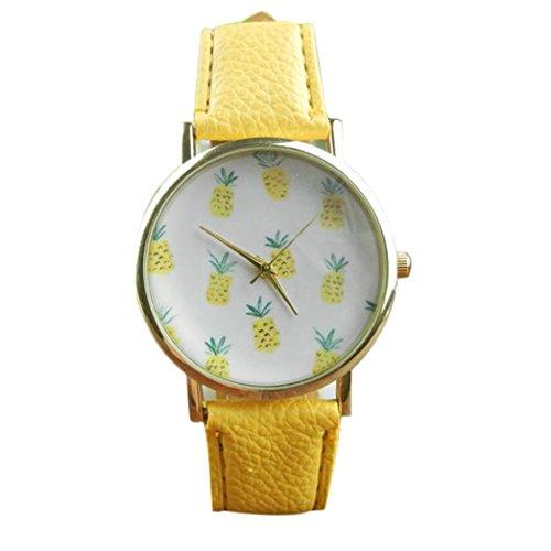 rcool-mujer-patrn-de-pia-cuero-de-la-pu-banda-cuarzo-analgico-vogue-reloj-de-pulsera-amarillo