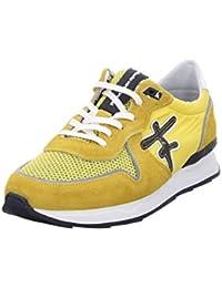 Suchergebnis auf Amazon.de für: Vans - Gelb / Sneaker / Herren ...