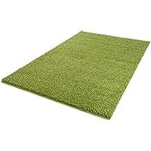Grüner teppich günstig  Suchergebnis auf Amazon.de für: grüner teppich