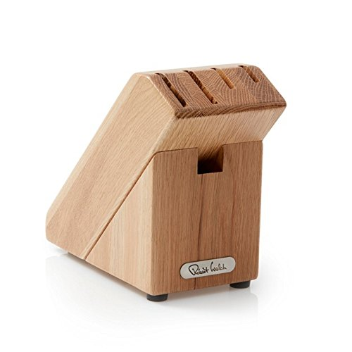 robert-welch-compact-oak-knife-block-6-slots