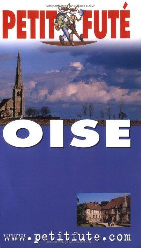 Oise 2005