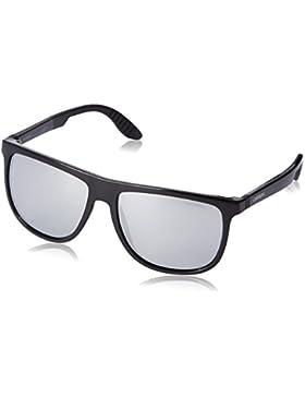 CARRERA 0 - Gafas de sol unisex