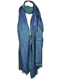 06d63f53cefa Amazon.fr   Petrusse - Etoles   Echarpes et foulards   Vêtements
