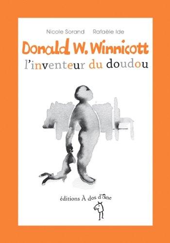 """<a href=""""/node/22642"""">Donald W. Winnicott, l'inventeur du doudou</a>"""