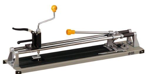fartools-one-tcm-402b-cortador-de-azulejos-manual-longitud-maxima-de-corte-de-400-mm-16-x-6-x-3-mm
