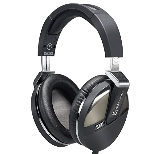 ultrasone-performance-880-over-ear-headphones-with-s-logic-plus-natural-surround-sound