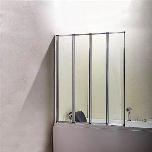 800x1400mm-4-fold-folding-chrome-shower-bath-screen-glass-door-panelff80-4-by-blux