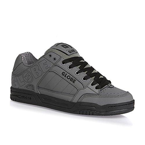Globe Tilt, Sneaker Uomo Grey