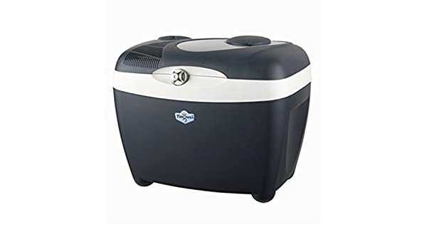 Mini Kühlschrank Für Draußen : Unbekannt l tragbar auto kühlschrank draussen picknick auto