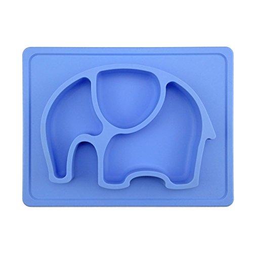 silivo-kids-placemat-divide-plate-silicone-no-mess-ens-la-cuvette-sectionnelle-sadapte-a-la-plupart-