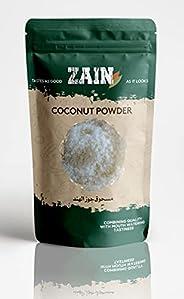Zain Coconut Powder 300 g