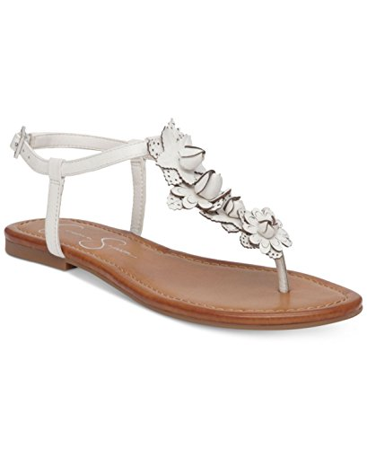 jessica-simpson-kiandra-detailed-thong-flat-sandals